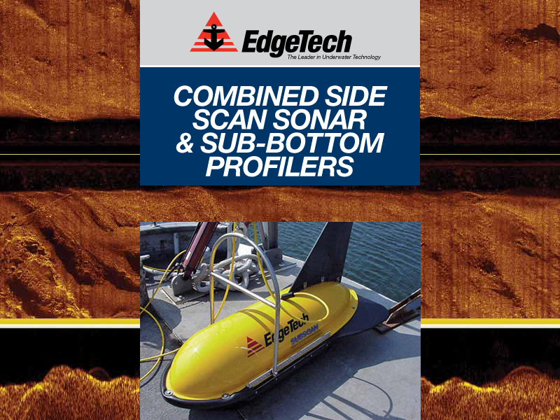 combined side