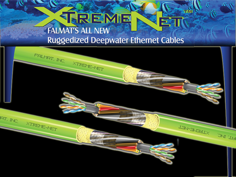 Xtreme Net