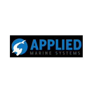 Applied Marine Systems