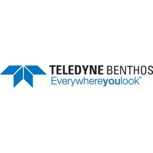 Teldyne Benthos
