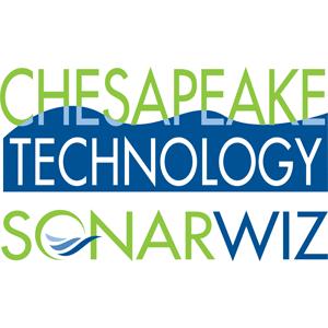 Chesapeake Technologies, Inc.