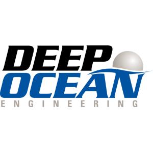 Deep Ocean Engineering, Inc.