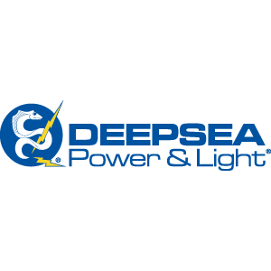 Deepsea Power & Light