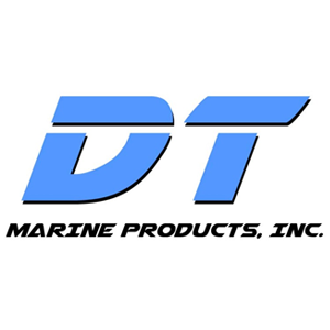 DT Marine Products, Inc.