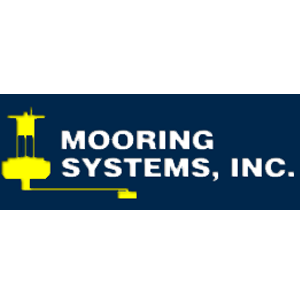 Mooring Systems, Inc.