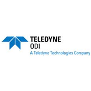 Teledyne ODI