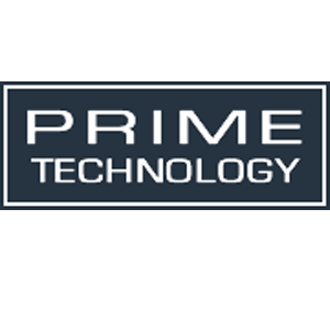Prime Technology LLC