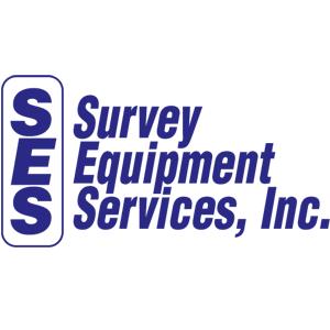 Survey Equipment Services, Inc.
