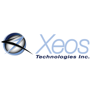 Xeos Technologies Inc.