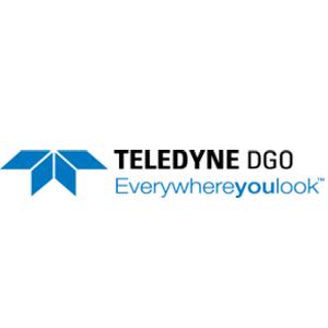 Teledyne DGO