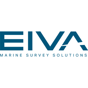 Eiva Marine Survey Solutions