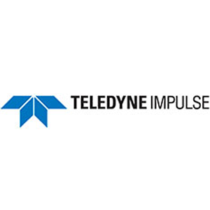Teledyne Impulse