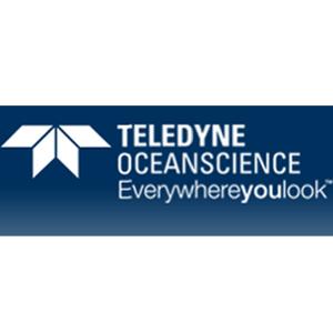 Teledyne Oceanscience