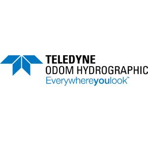 Teledyne Odom Hydrographic
