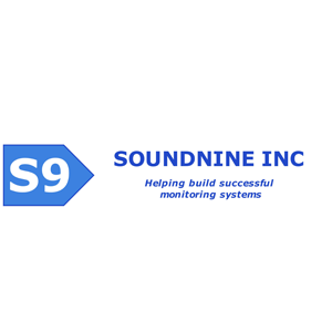 Soundnine, Inc.