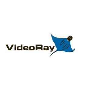 VideoRay